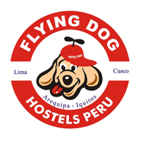 flyingdog-logo