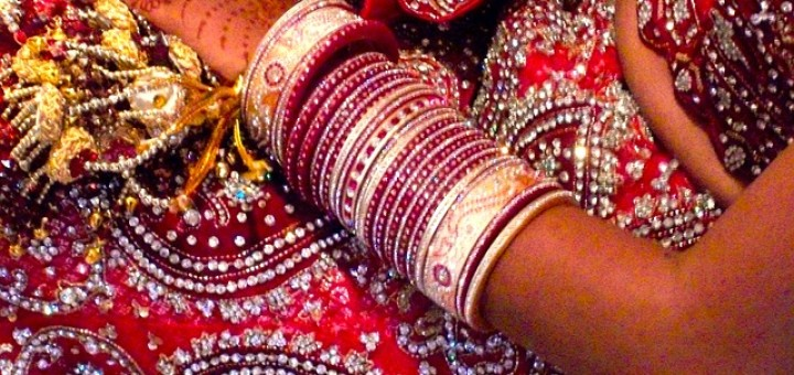 Diverse The Matrimonial Traditions And Rituals Are For Each State In India When I First Set Out To Research Traditional Hindu Wedding Ceremonies